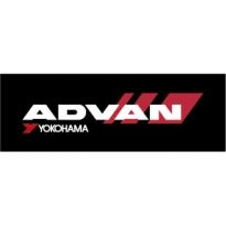 Advan Logo Vector Download
