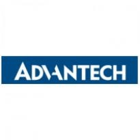 Advantech Logo Vector Download