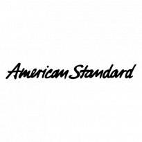 American Standard Logo Vector Download
