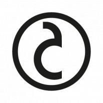 Appels Ontwerp Logo Vector Download