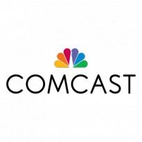 Comcast Logo Vector Download