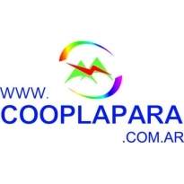 Cooplapara Logo Vector Download