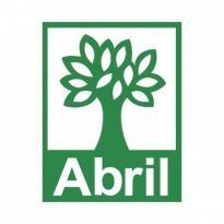 Editora Abril Logo Vector Download