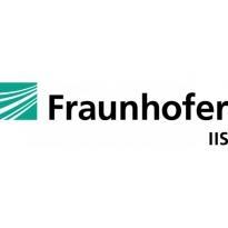 Fraunhofer Iis Logo Vector Download