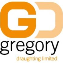 Gregory Draughting Limited Logo Vector Download