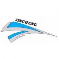 Jincheng 125 Logo Vector Download