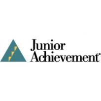 Junior Achievement Logo Vector Download