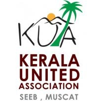 Kerala United Association Logo Vector Download