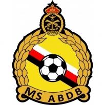 Ms Abdb Logo Vector Download