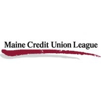 Maine Credit Union League Logo Vector Download