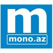 Mono Logo Vector Download
