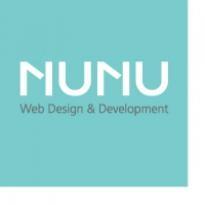 Nunu Design Logo Vector Download