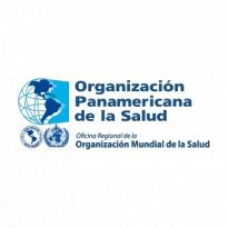 Organizacion Mundial De La Salud Logo Vector Download