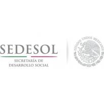 Sedesol Logo Vector Download
