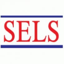 Sels Logo Vector Download