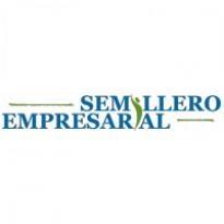 Semillero Empresarial Logo Vector Download