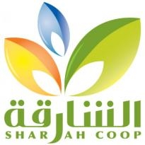 Sharjah Coop Society Logo Vector Download