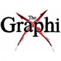 The Graphix Logo Vector Download
