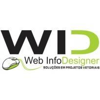 Wid Logo Vector Download