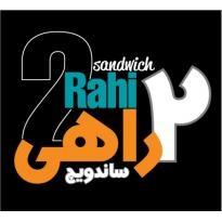 2 Rahi Logo Vector Download
