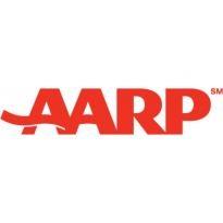 Aarp Logo Vector Download