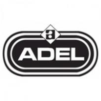 Adel Logo Vector Download