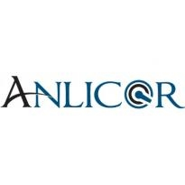 Anlicor Logo Vector Download