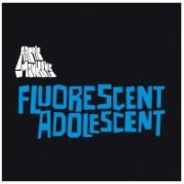 Arctic Monkeys Logo Vector Download