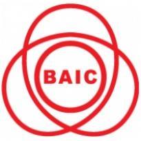 Baic Logo Vector Download
