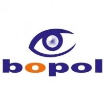 Bopol Logo Vector Download