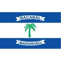 Bacabal Maranhao Logo Vector Download