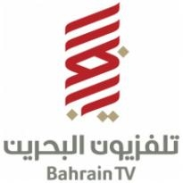Bahrain Tv Logo Vector Download