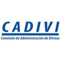 Cadivi Logo Vector Download