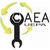Caea Logo Vector Download