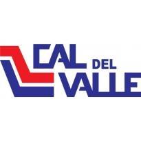 Cal Del Valle Logo Vector Download