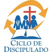 Ciclo De Discipulado Logo Vector Download