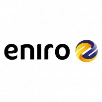 Eniro Logo Vector Download