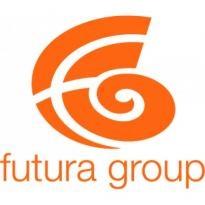 Futura Group Logo Vector Download
