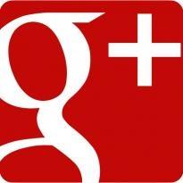Google Plus Logo Vector Download