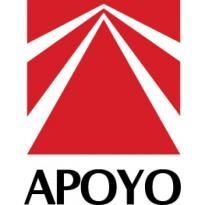 Grupo Apoyo Logo Vector Download