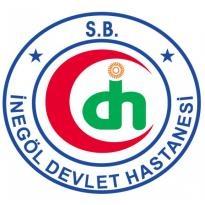 Inegol Devlet Hastanesi Logo Vector Download