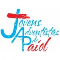 Jovens Adventistas Do Paiol Logo Vector Download