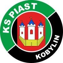 Ks Piast Kobylin Logo Vector Download