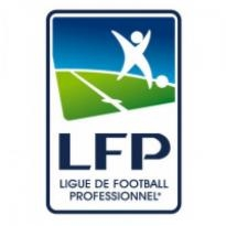 Lfp Logo Vector Download