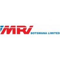 Mri Botswana Limited Logo Vector Download