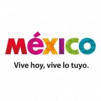Mexico Logo Vector Download