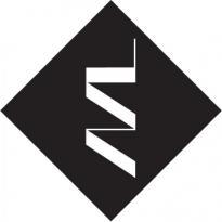 Michael Jr Lamson Inc Logo Vector Download