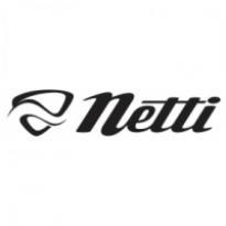 Netti Logo Vector Download