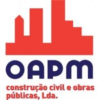 Oapm Logo Vector Download