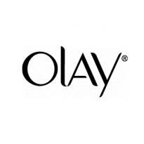 Olay Logo Vector Download